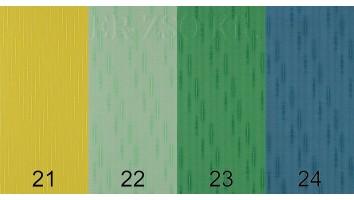 Szalagfüggöny (Laguna 2/89-127 mm)
