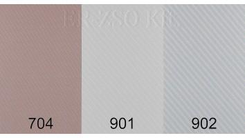 Szalagfüggöny (Sierra/127 mm)