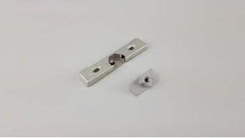 Roto NT csappantyú/csappantyú csap (Eurofalc 18mm/20mm)