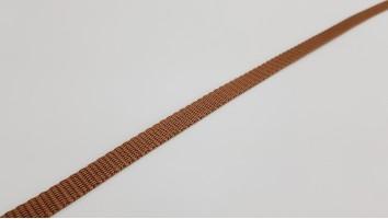 Redőny gurtni (Mini/Aranytölgy/14mm)