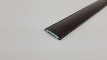Redőnyléc (Aluminium/40 mm/Kongó)