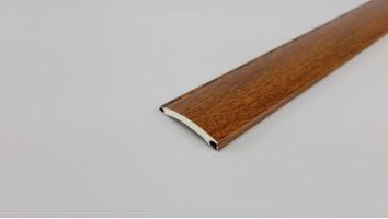 Redőnyléc (Aluminium/39 mm/Aranytölgy)
