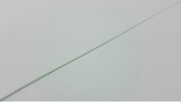 Reluxa zsinór (Zöld)