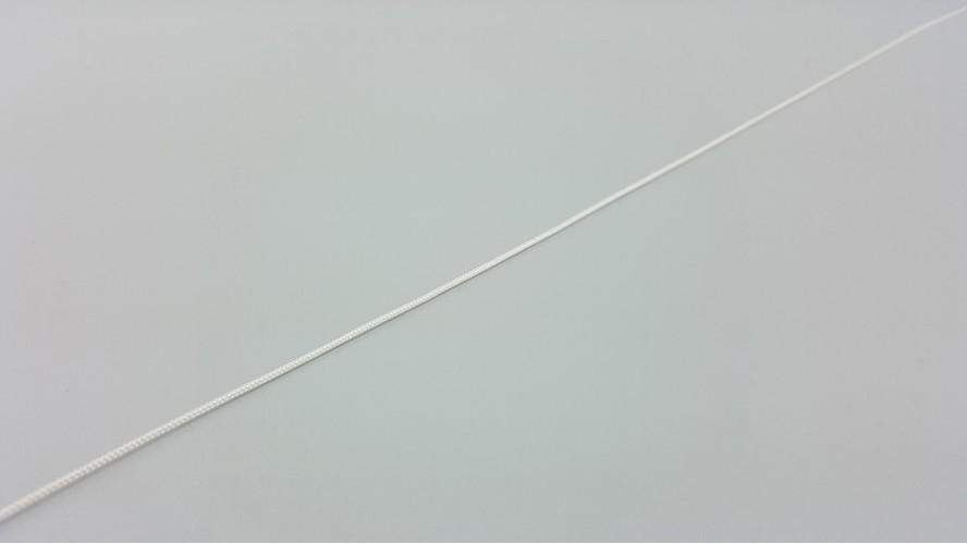 Reluxa zsinór (Fehér)