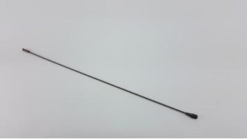 Reluxa pálca (Barna)