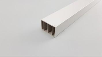 Kiemelő keret (Fehér/5x3.5)