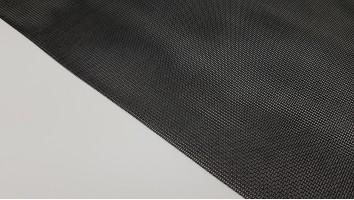 Kisállat háló (Fekete)