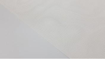 Üvegszálas szúnyogháló (Fehér)