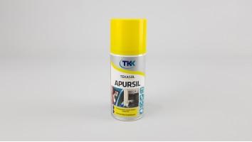 Tekasol Apursil (Univerzális tisztítószer/150 ml)