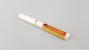 Javító filc fóliás PVC profilhoz